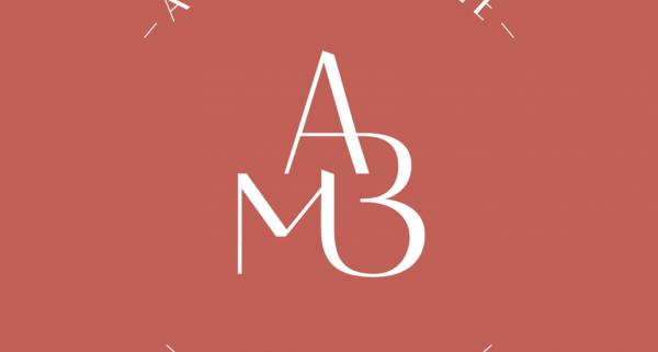 Au Bain Marie product